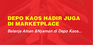 banner marketplace